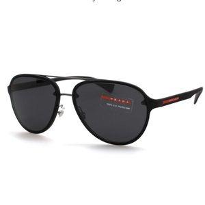7bf0140e09ac ... discount code for prada accessories prada mens sunglasses 8c98b b27ef